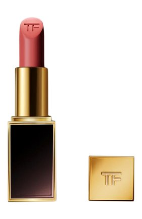 Матовая помада для губ Lip Color, оттенок Age Of Consent | Фото №1