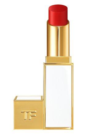 Помада для губ Ultra Shine Lip Color, оттенок Willful | Фото №1