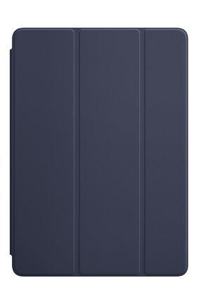 Обложка Smart Cover для iPad | Фото №1