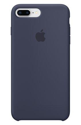 Чехол для iPhone 8 Plus/7 Plus | Фото №1