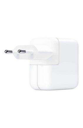 Адаптер питания USB-C 30W | Фото №1