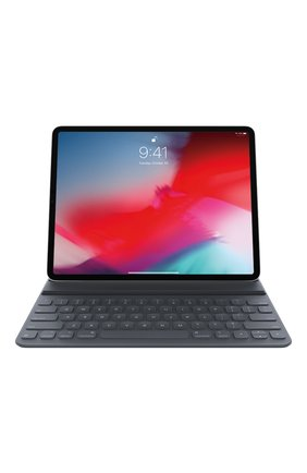 "Клавиатура Smart Keyboard Folio для iPad Pro 12.9"" | Фото №1"