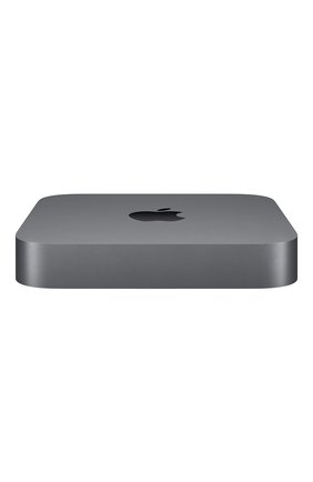 Мужской mac mini core i5 3.0ghz 256gb APPLE space gray цвета, арт. MRTT2RU/A | Фото 1