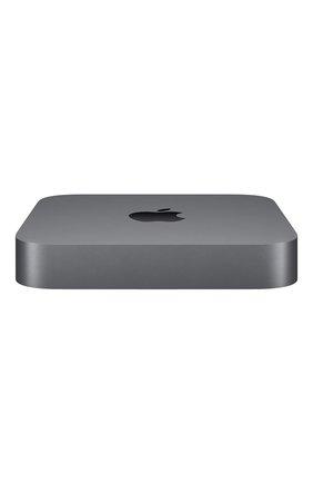 Mac mini Core i3 3.6GHz 128GB | Фото №1