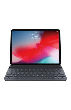 "Клавиатура Smart Keyboard Folio для iPad Pro 11"" | Фото №1"