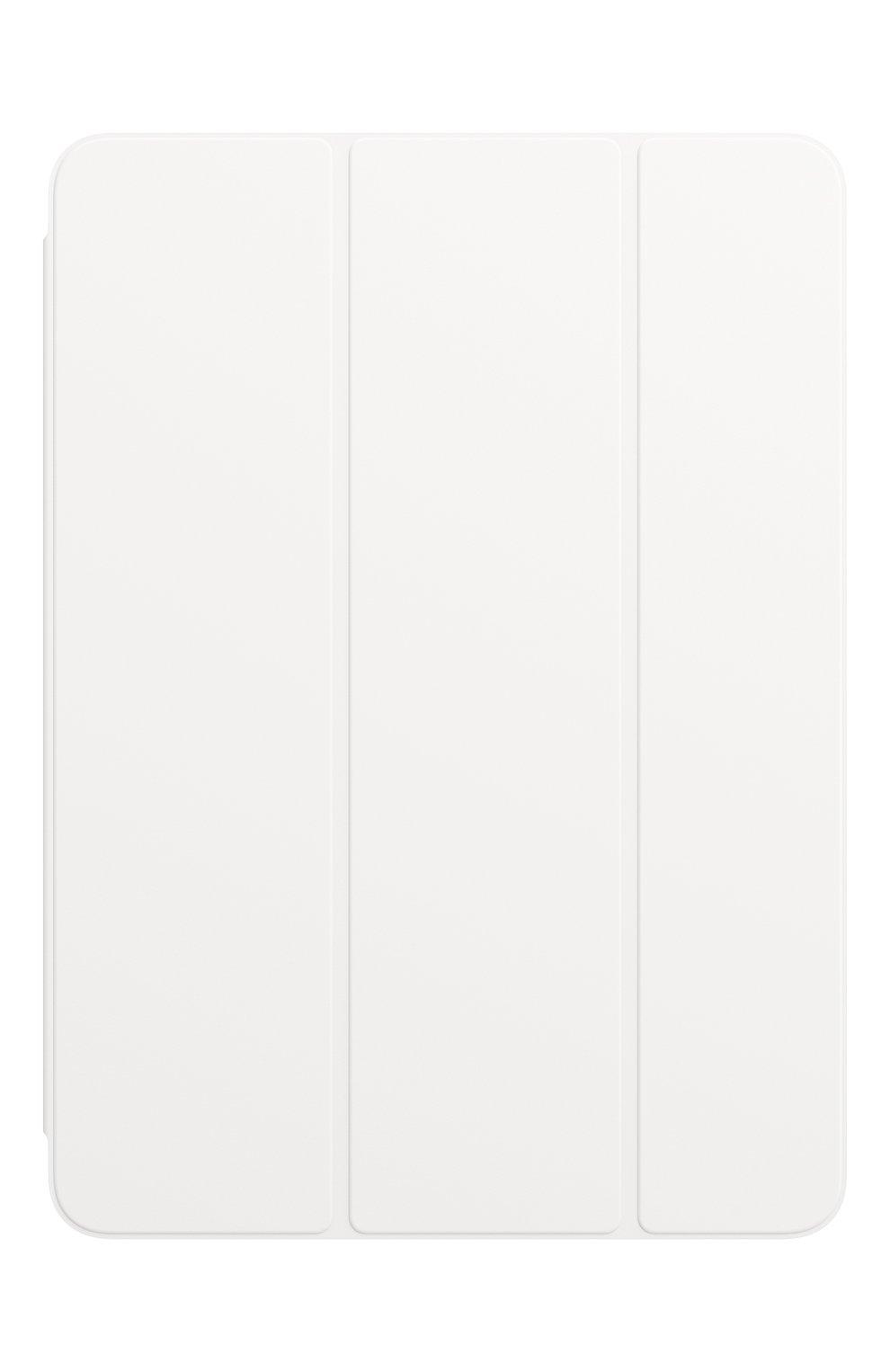 "Обложка smart folio для ipad pro 11"" APPLE  белого цвета, арт. MRX82ZM/A | Фото 1"