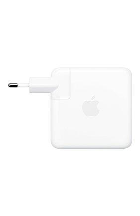 Адаптер питания USB-C 61W | Фото №1