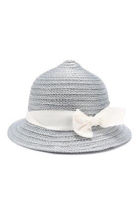 Шляпа Mara | Фото №1