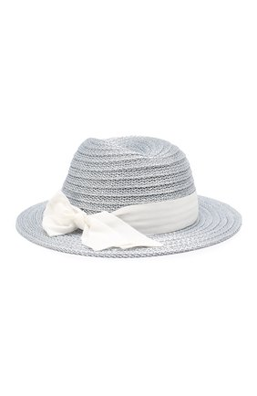 Шляпа Derek | Фото №1