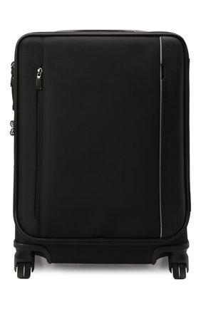 Дорожный чемодан Arrive | Фото №1