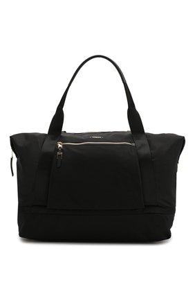 Дорожная сумка Voyageur  | Фото №1