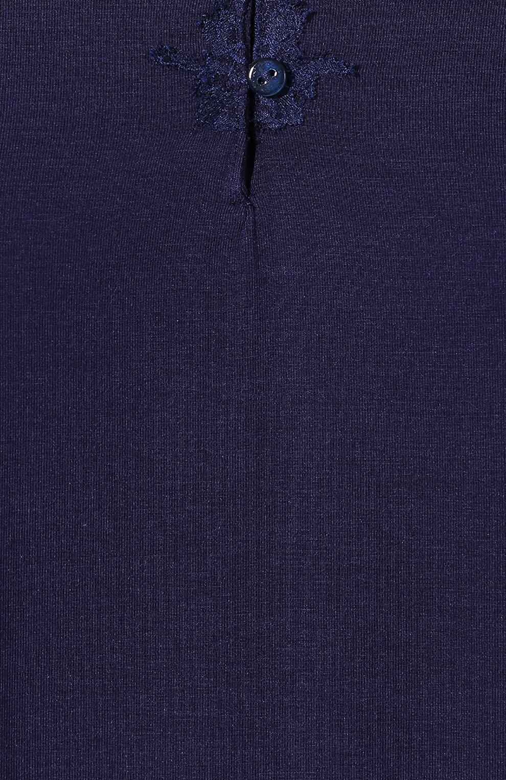 Пижама | Фото №6