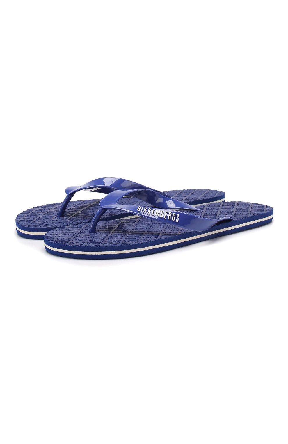 11174dd1 Мужская обувь Dirk Bikkembergs по цене от 3 370 руб. купить в интернет- магазине ЦУМ