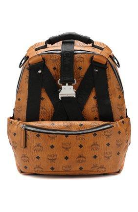Рюкзак Jemison мediuм | Фото №1