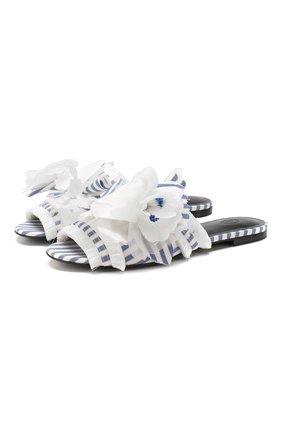 3ed7901e Женская обувь Aleksandersiradekian по цене от 32 750 руб. купить в ...