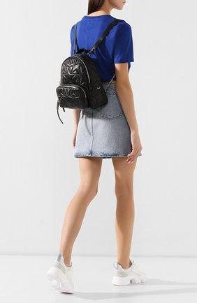 Рюкзак Helia | Фото №2