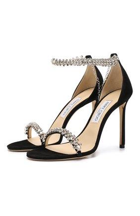 06cd23c60 Женская обувь Jimmy Choo по цене от 24 450 руб. купить в интернет ...