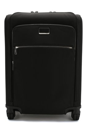 Дорожный чемодан Voyageur | Фото №1