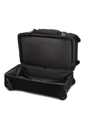Женская дорожная сумка merge TUMI черного цвета, арт. 02228444BC   Фото 3