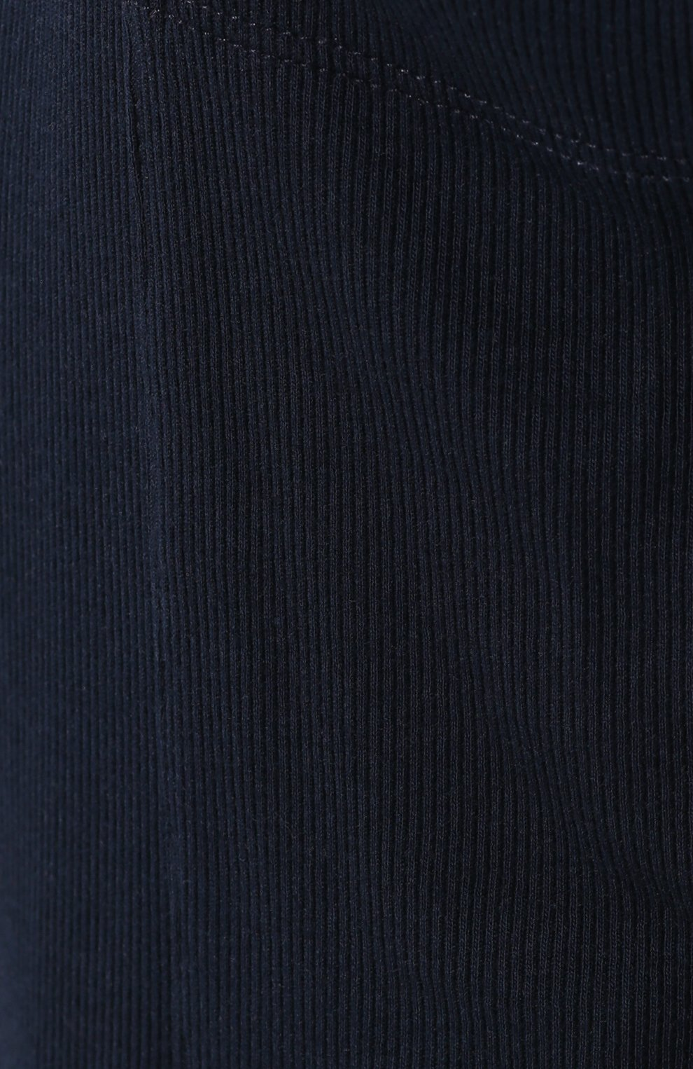 Комбинезон Skin темно-синее | Фото №5