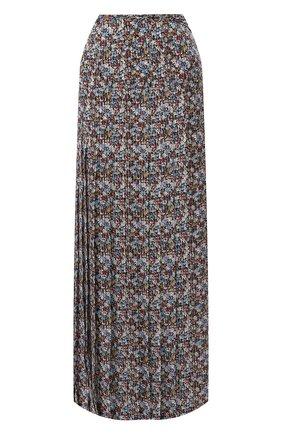 65fd2a1d00d Женские юбки по цене от 5 555 руб. купить в интернет-магазине ЦУМ