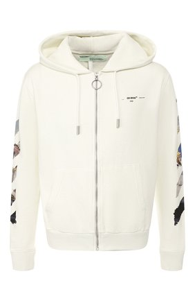 ab98c2f5 Мужская одежда Off-White по цене от 13 500 руб. купить в интернет ...