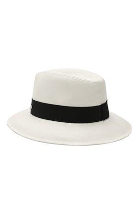 Шляпа Enrico | Фото №1