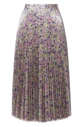 ca70061c7bf Женские юбки по цене от 5 555 руб. купить в интернет-магазине ЦУМ