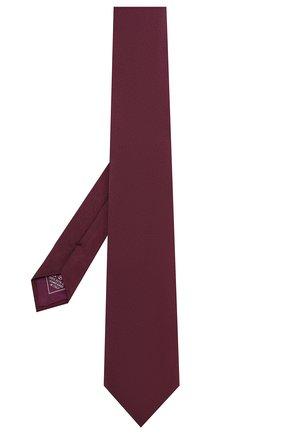 Шелковый галстук | Фото №2