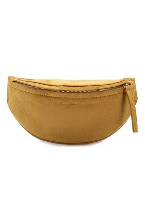Поясная сумка Lubo | Фото №1