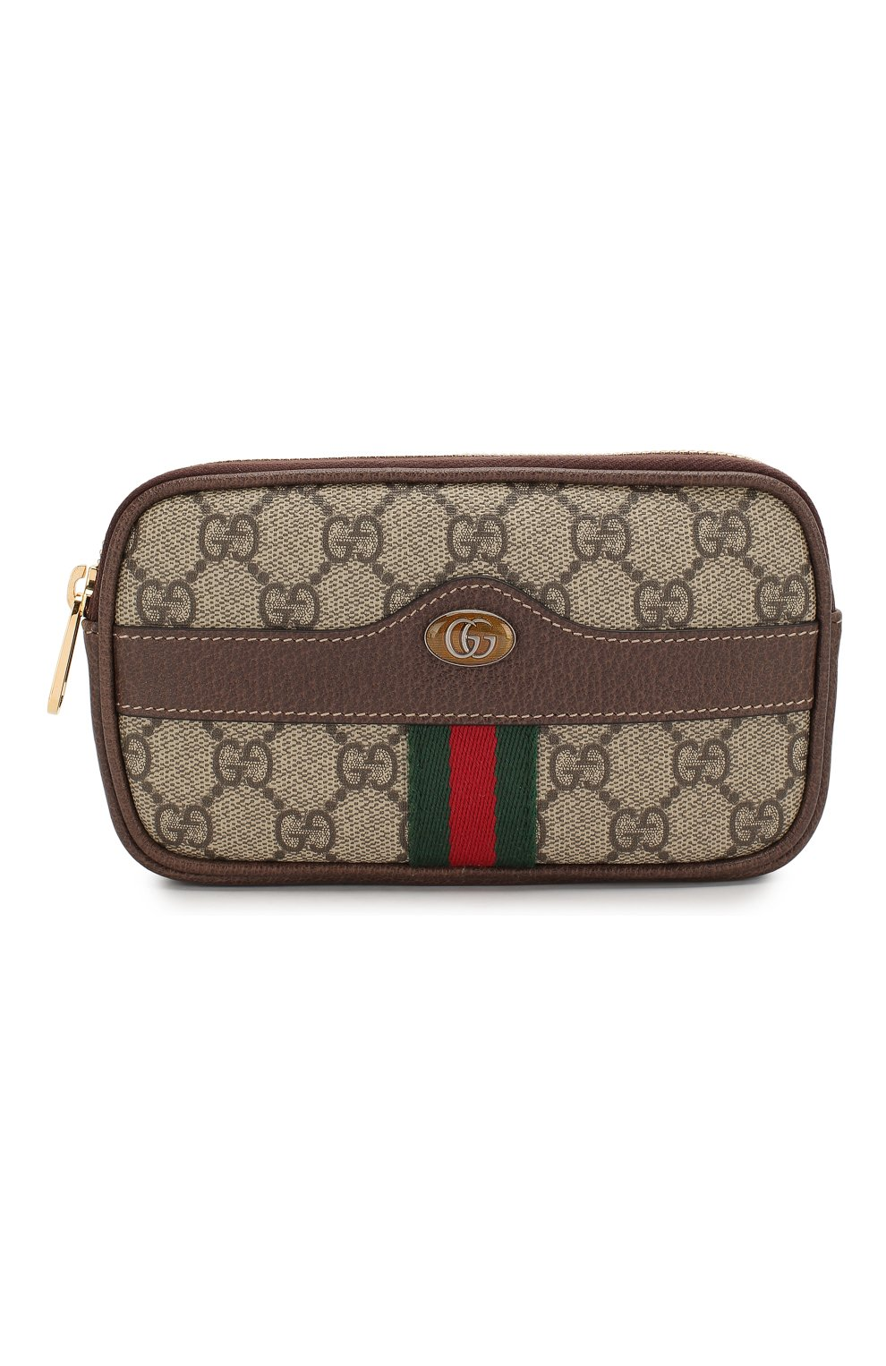 Чехол Ophidia для iPhone Gucci  | Фото №1