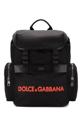 Комбинированный рюкзак Street | Фото №1