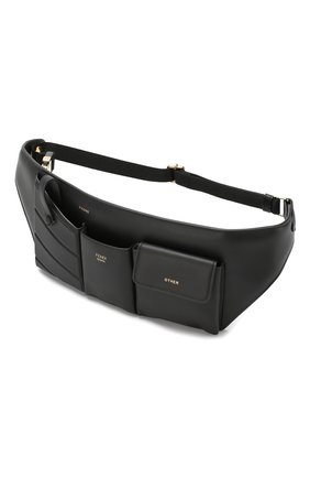 Поясная сумка Pockets | Фото №3