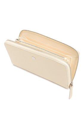 Кожаный кошелек Artemis   Фото №3