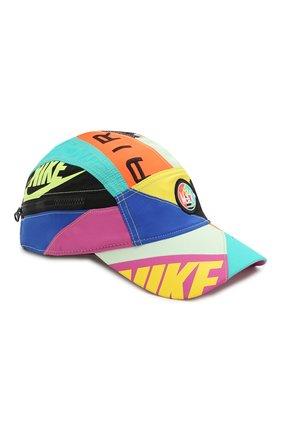 Бейсболка Nike x Atmos AW84 | Фото №1