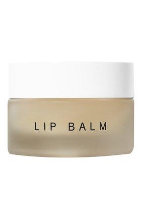 Увлажняющий бальзам для губ  Lip Balm | Фото №1