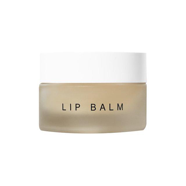 Увлажняющий бальзам для губ  Lip Balm Dr. Barbara Sturm.