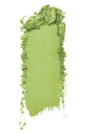 Женские монотени для век, оттенок matcha NARS бесцветного цвета, арт. 5367NS | Фото 2