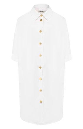 Платье-рубашка   Фото №1