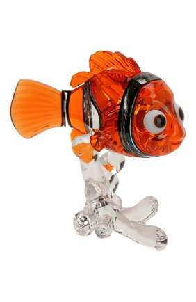 Фигурка Nemo   Фото №1