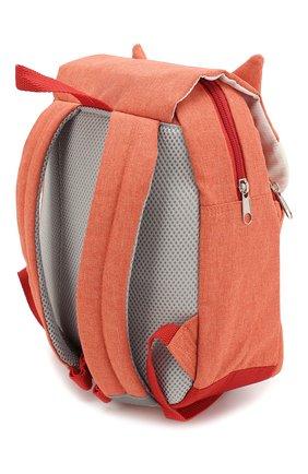 Рюкзак с декором | Фото №2