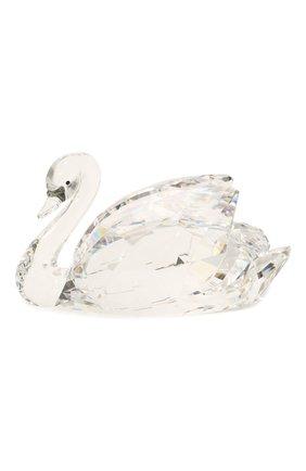 Фигурка Swan | Фото №1