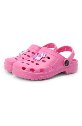 Домашняя обувь | Фото №1