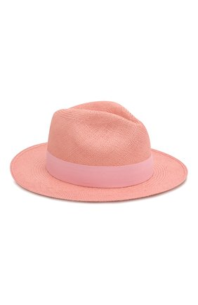 Шляпа Marsel   Фото №1