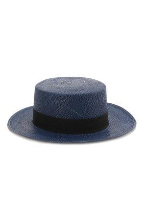 Шляпа Ekaterina | Фото №1