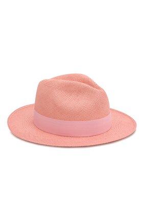 Шляпа Marsel | Фото №1