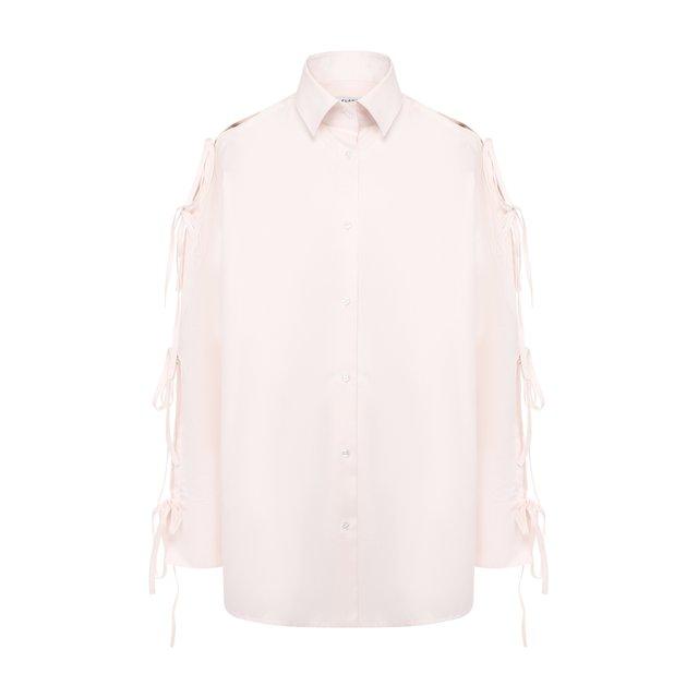 Рубашка Flambe — Рубашка
