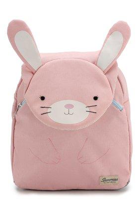 Рюкзак с декором | Фото №1