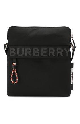 Текстильная сумка-планшет | Фото №1
