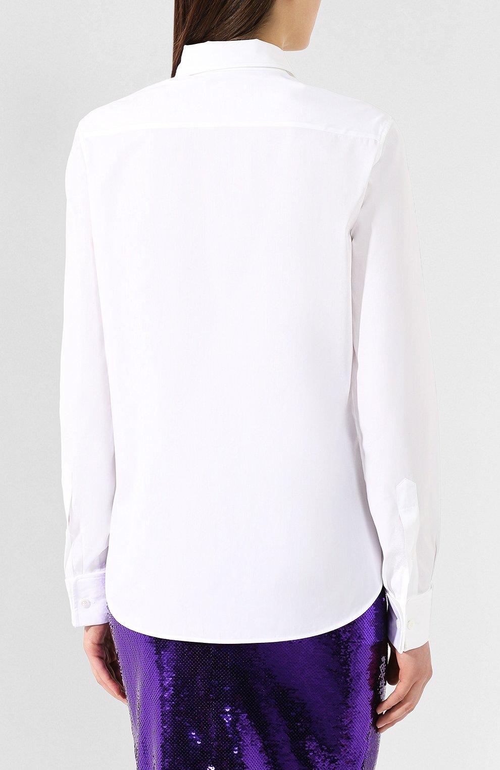 хлопковые рубашки женские интернет магазин